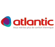 Atlantic VMC