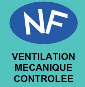 Normes pour VMC